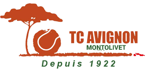 Tennis Club Avignon Montolivet