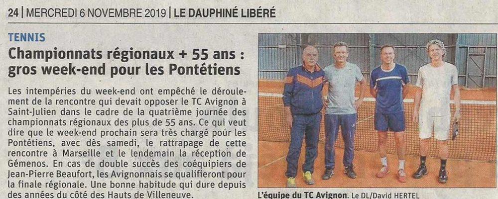 55messieurs