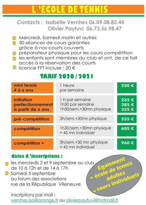 ecole-tennis-2020-21